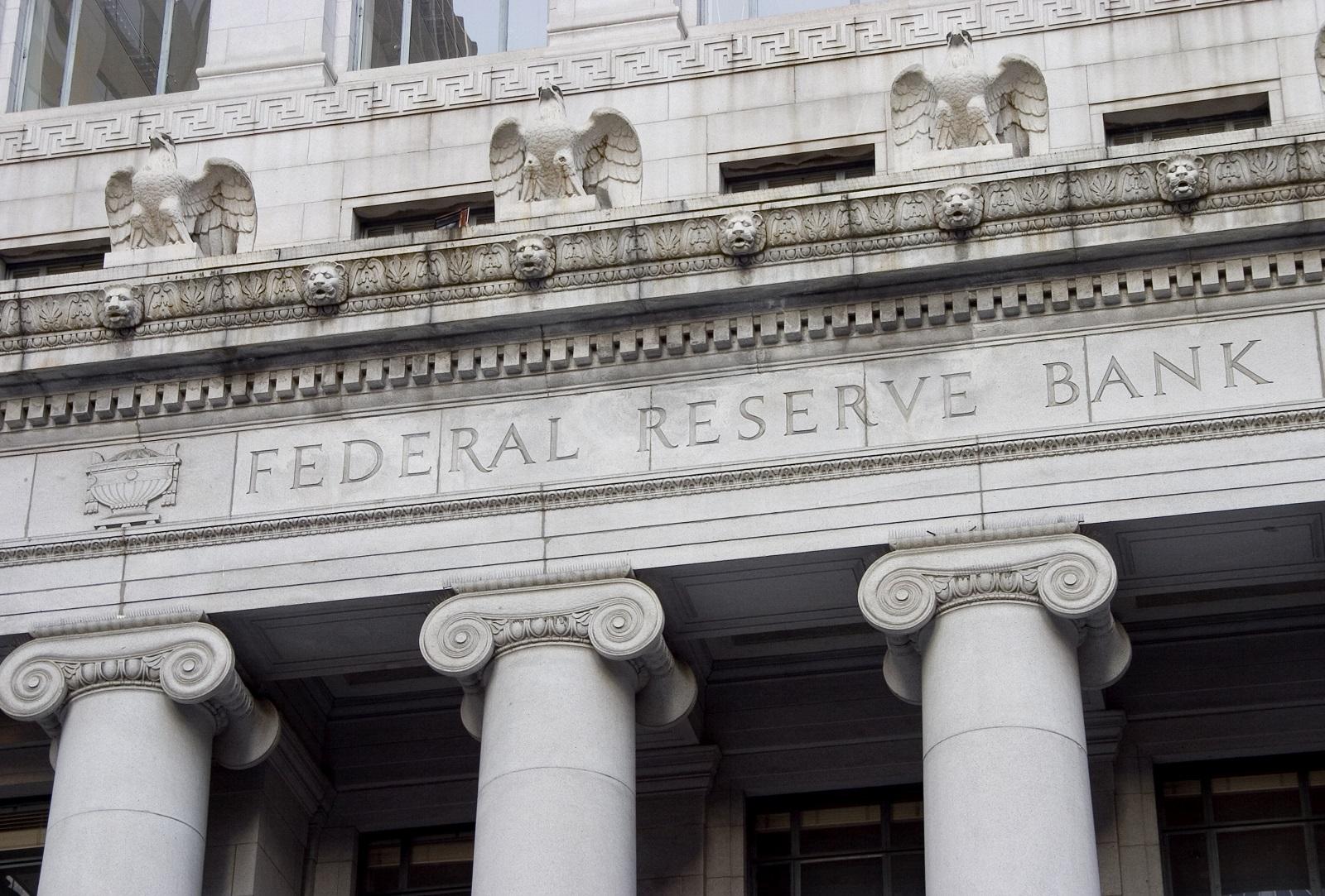 The-Fed.jpg