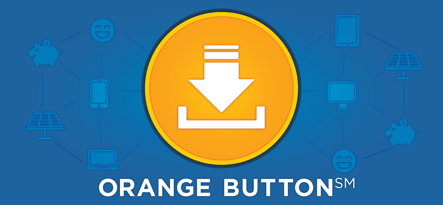 DATA-Orange-Button.png