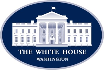Us-whitehouse-logo.jpg
