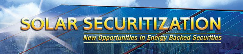 banner_solar-securitization13.jpg