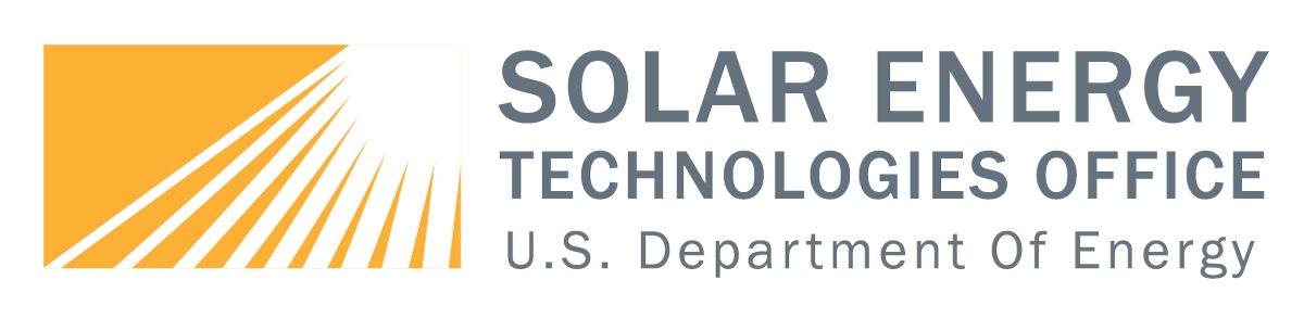 seto-logo.jpg