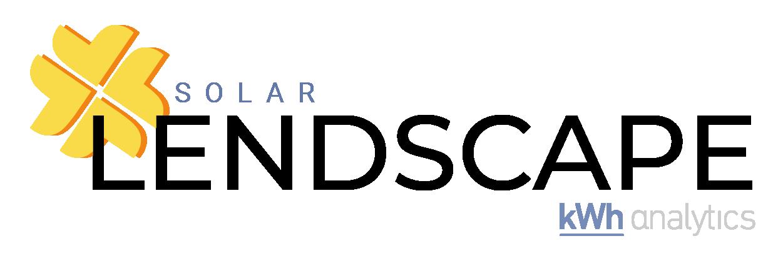 solar_lendscape_logo.png