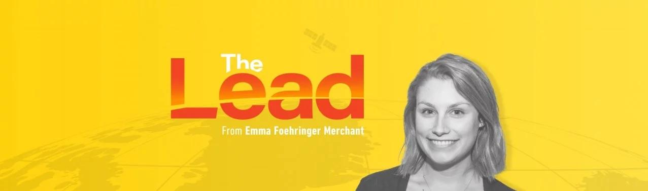 The Lead.jpg