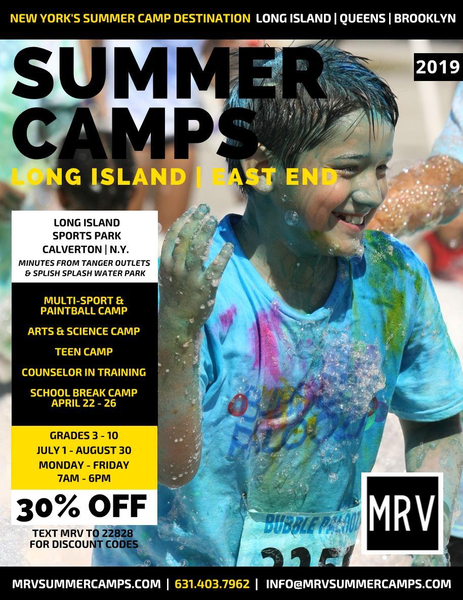 1 Flyer - MRV Summer Camps 2019.JPG