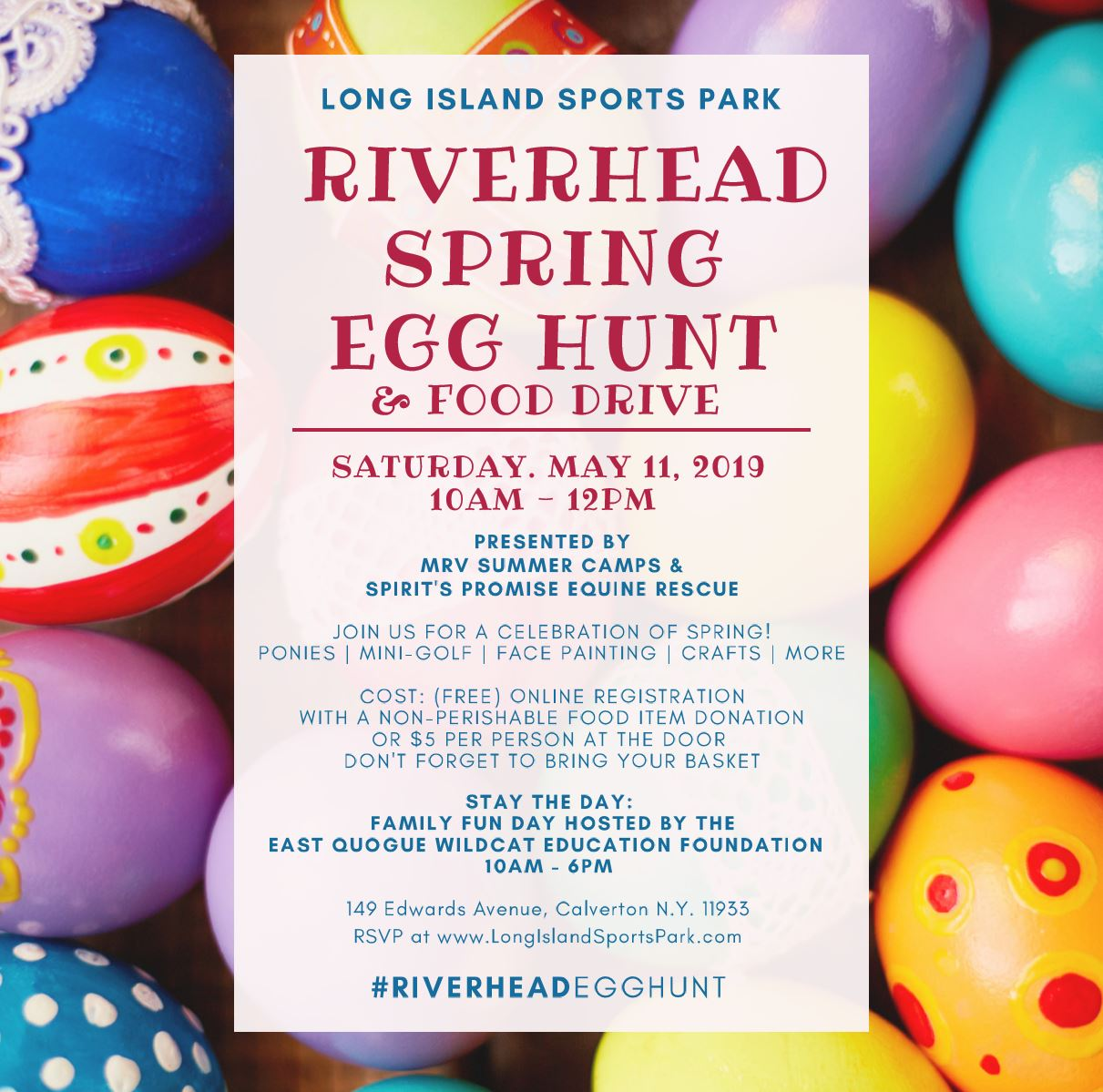 Riverhead Egg Hunt - May 11th.JPG