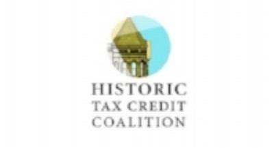 htcc_logo.jpg