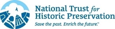NTHP_logo.jpg