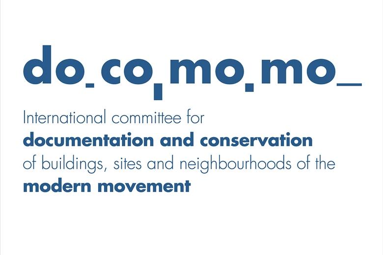 docomomo_logo2.jpg