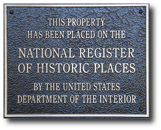 national_register_historic_places_plaque.png