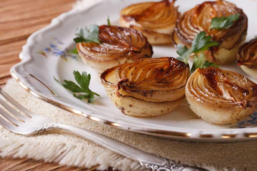 roasted-cipolline-onions.jpg