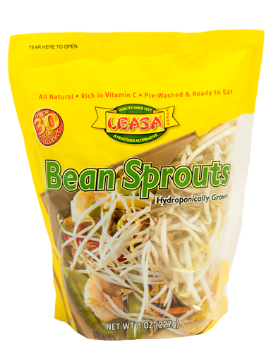 Bean-Sprouts.png