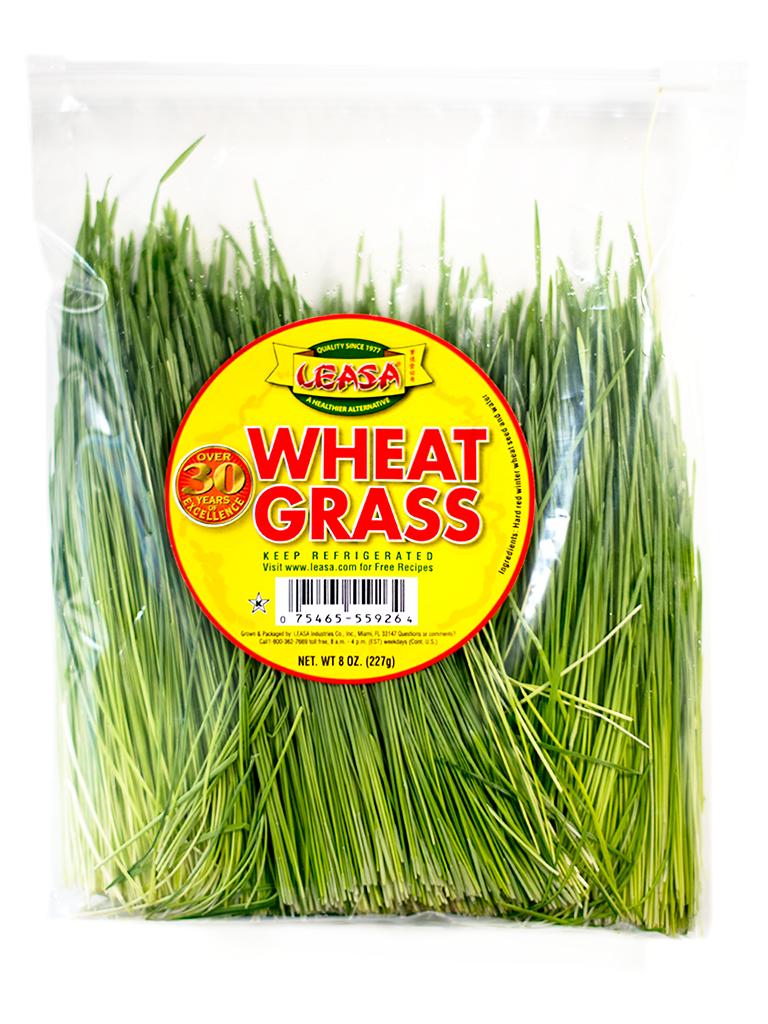 Wheatgrass-without-bg.png
