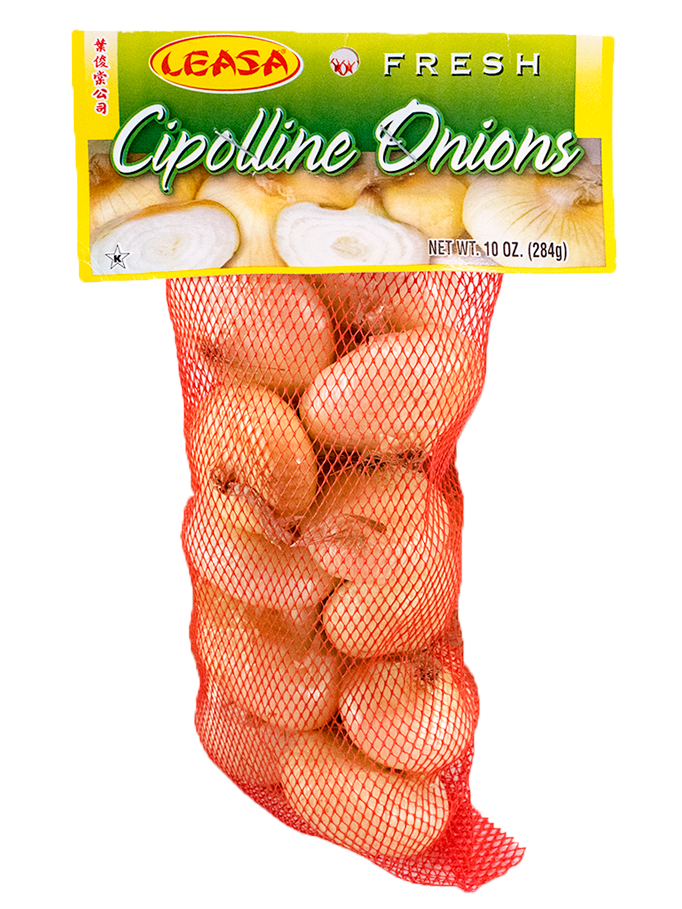 Cipolline-Onions.png