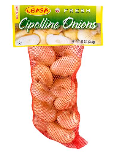 Cipolline Onions.jpg