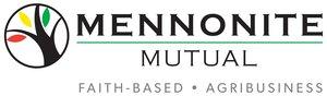 Mennonite+Mutual-Faith+Based.jpg