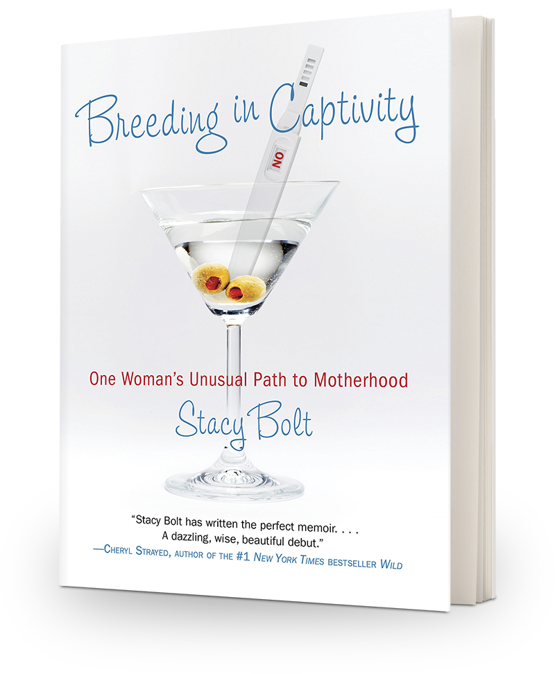 Book_BreedinginCaptivity_StacyBolt.png