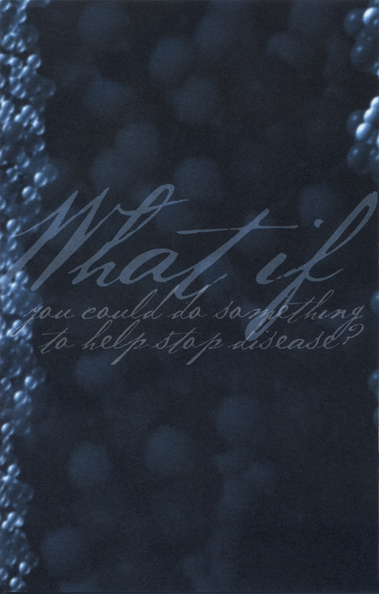 StacyBolt_WhatIf_Mailer_01_Cover.jpg