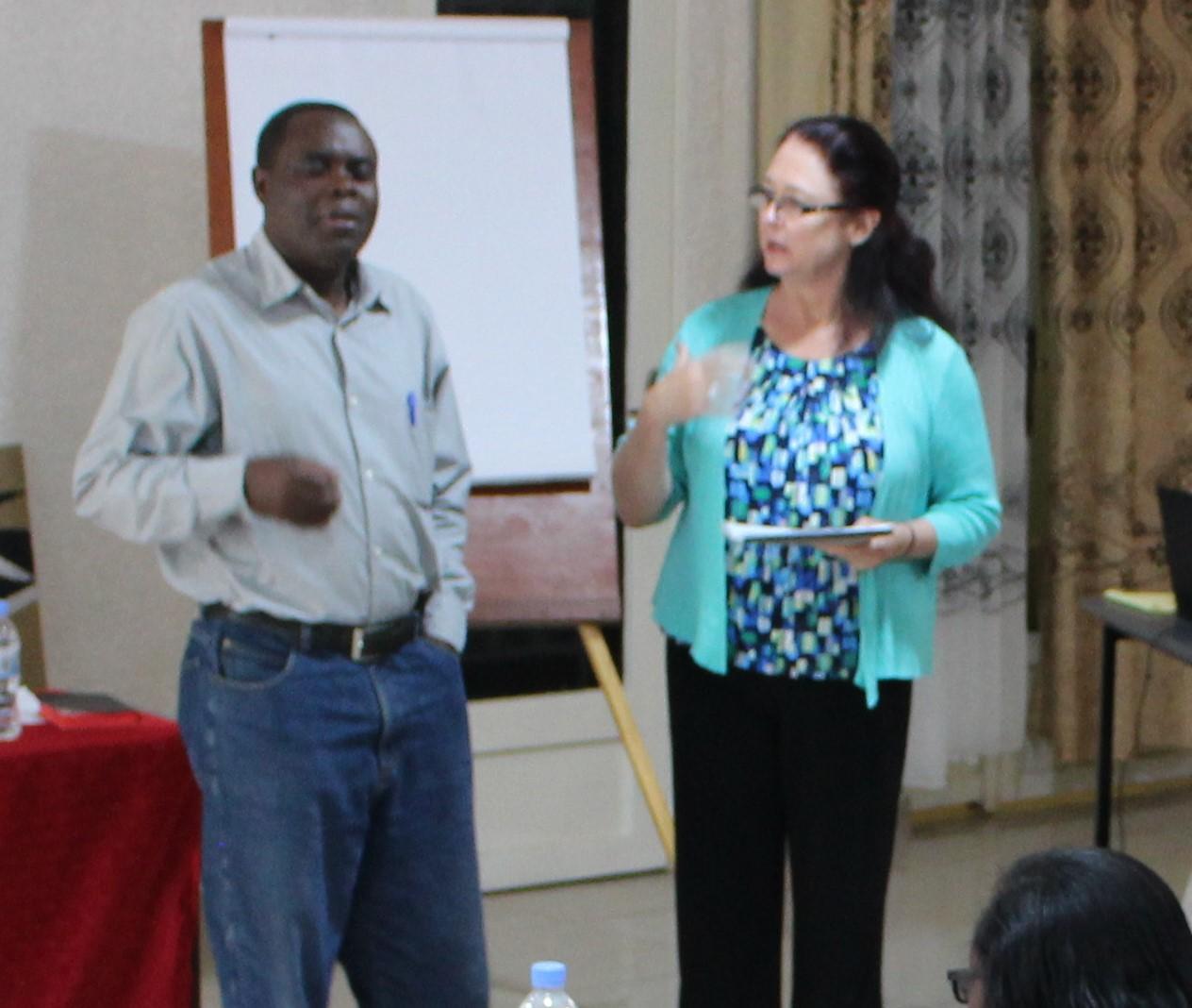 Dianne Sharing about Servant Leadership.jpg