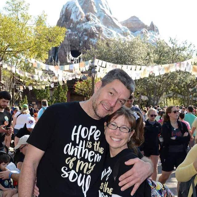 Ben and Margret together.jpg