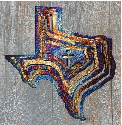 Christ Over Texas.JPG