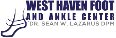 dr sean lazarus - podiatrist west haven ct