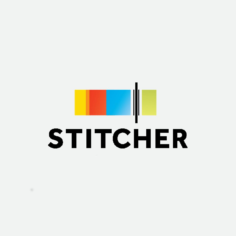 Stitcher_logo-07.png