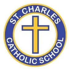 saint-charles-logo.jpg