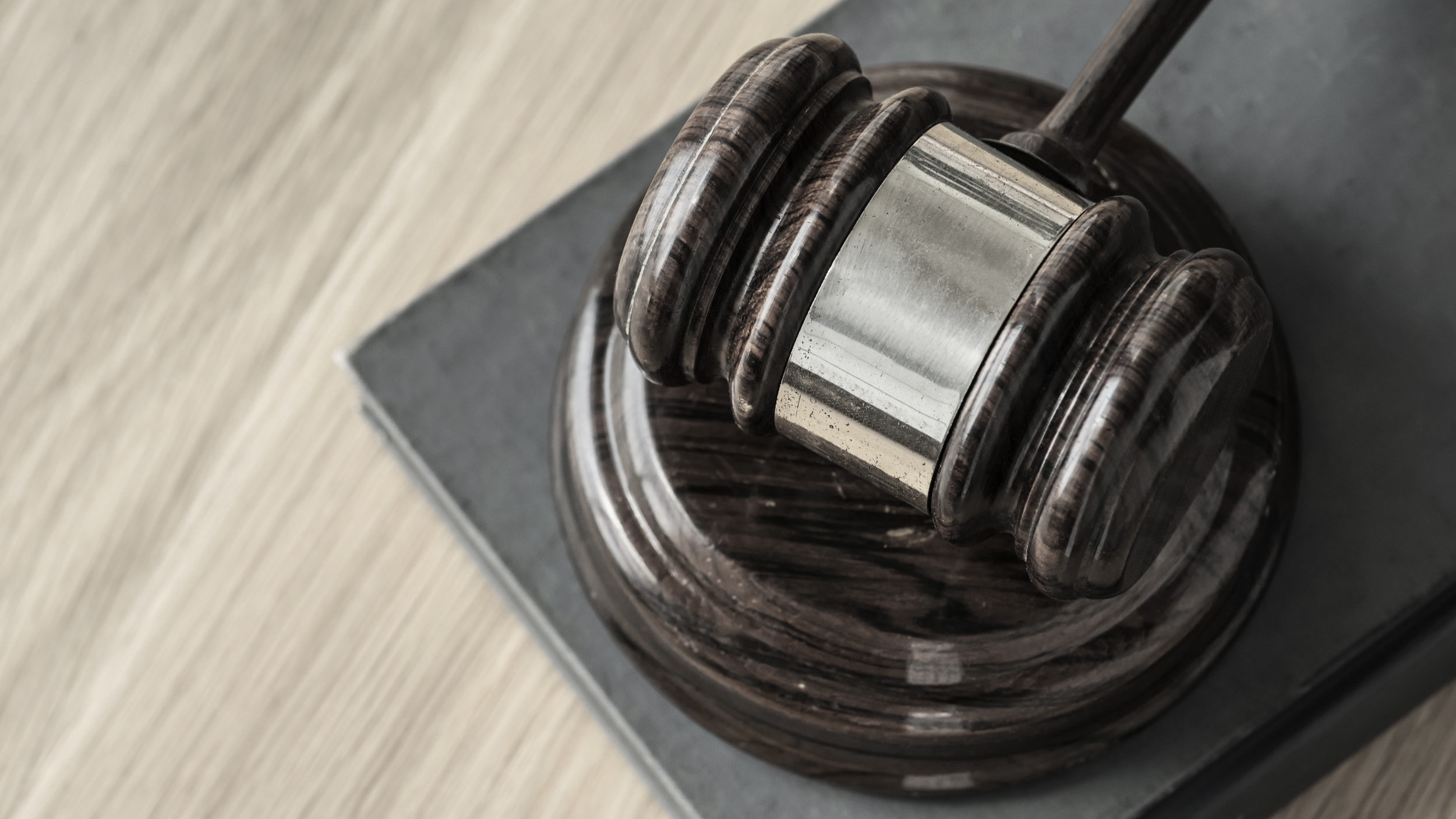 Legal Guarantees for data protection -