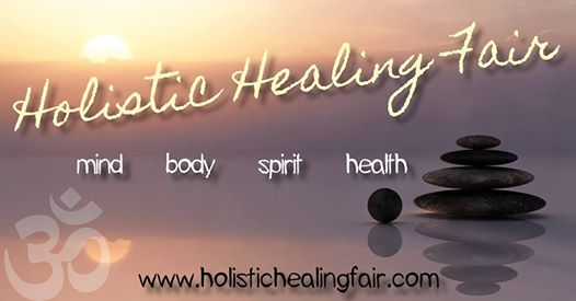 May 25 & 26, 2019 - 9am-6pm (Sat) & 9am-5pm (Sun)Molson Centre - Barrie, ON - This is a FREE ADMISSION event featuring over 80 unique vendors that focus on health and Wellness. Mediums, psychics, all natural products, card readings, different healing modalities, stones, jewelry, energy work and so much more!We will be giving away free children's mandala colouring pages, prizes, life changing speeches and sharing special world Healing engagements with all who attend! The early bird gets the worm! By arriving early not only do you have first choice on all of the amazing readers, practitioners and vendors - the first 100 attendees each day get wellness swag bags!
