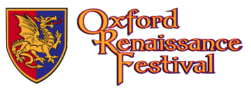 June 15 & 16, 2019 - Dorchester Fairgrounds, Ontario - Renaissance carries a special kind of magic and I'm thrilled to be showcasing my art among a community of such talented and spirited individuals. They'll be so much to enjoy - I would love to see you!The Oxford Renaissance Festival has been in operation since 2013. We began our adventure at the Woodstock Fairgrounds, and moved to the Dorchester Fairgrounds in 2016. Ontario has been host to a series of similarly themed festivals for many years, and we are proud to carry on the tradition of celebrating history, live music & entertainment, and artistic endeavors.