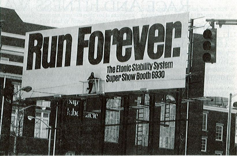 Treadmill billboard April 1989.JPG