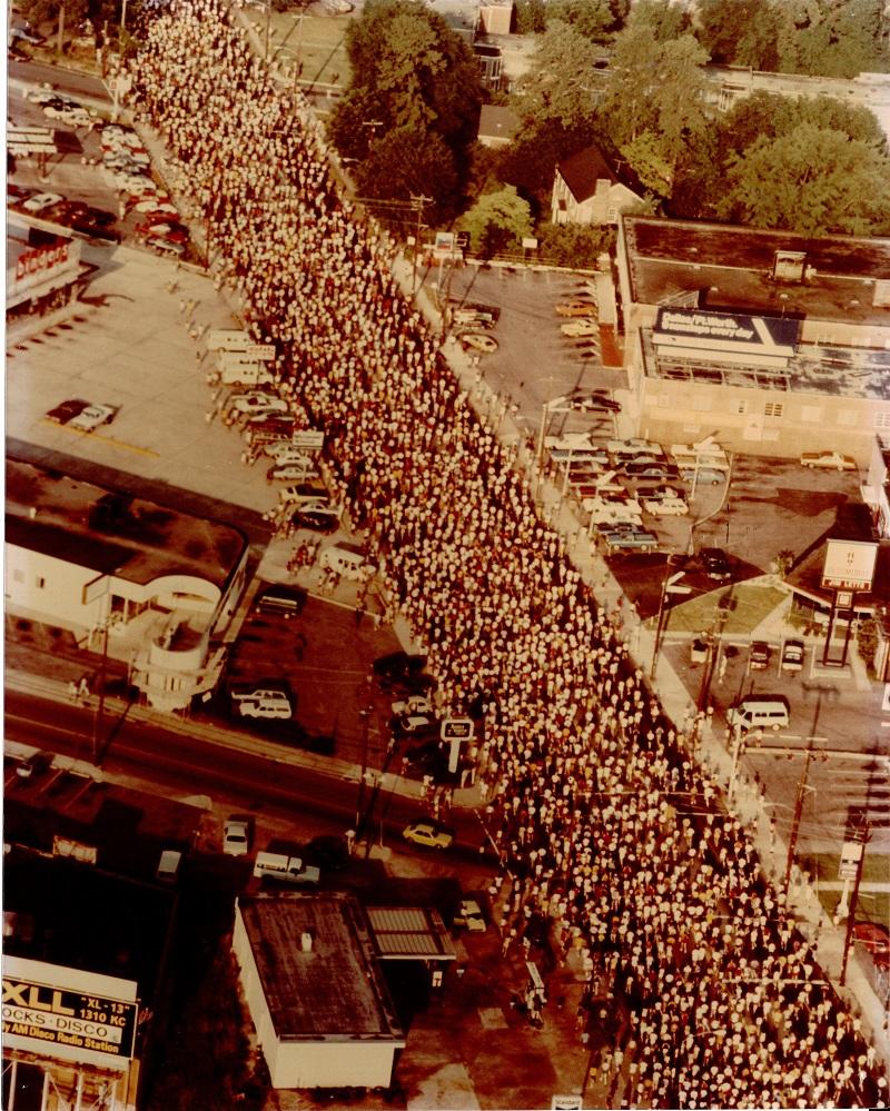 Old Crowd Shot.jpg