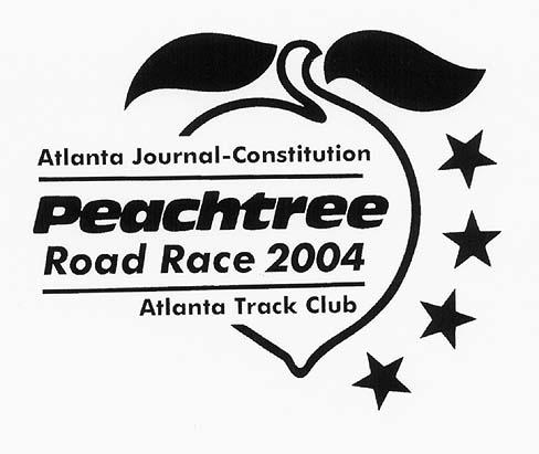 2004 PRR image for AJC.jpg