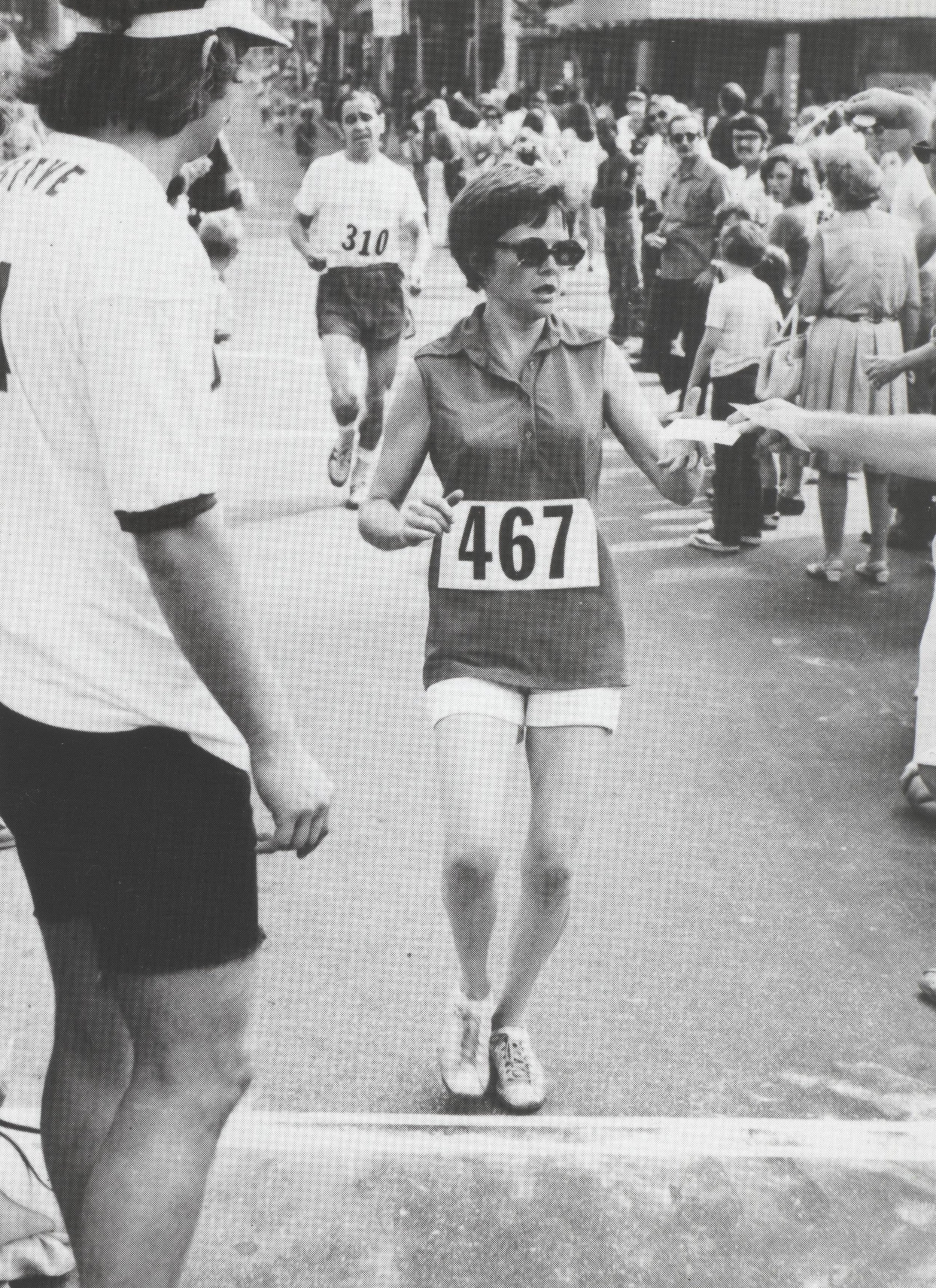 1972 Julia Emmons.jpg