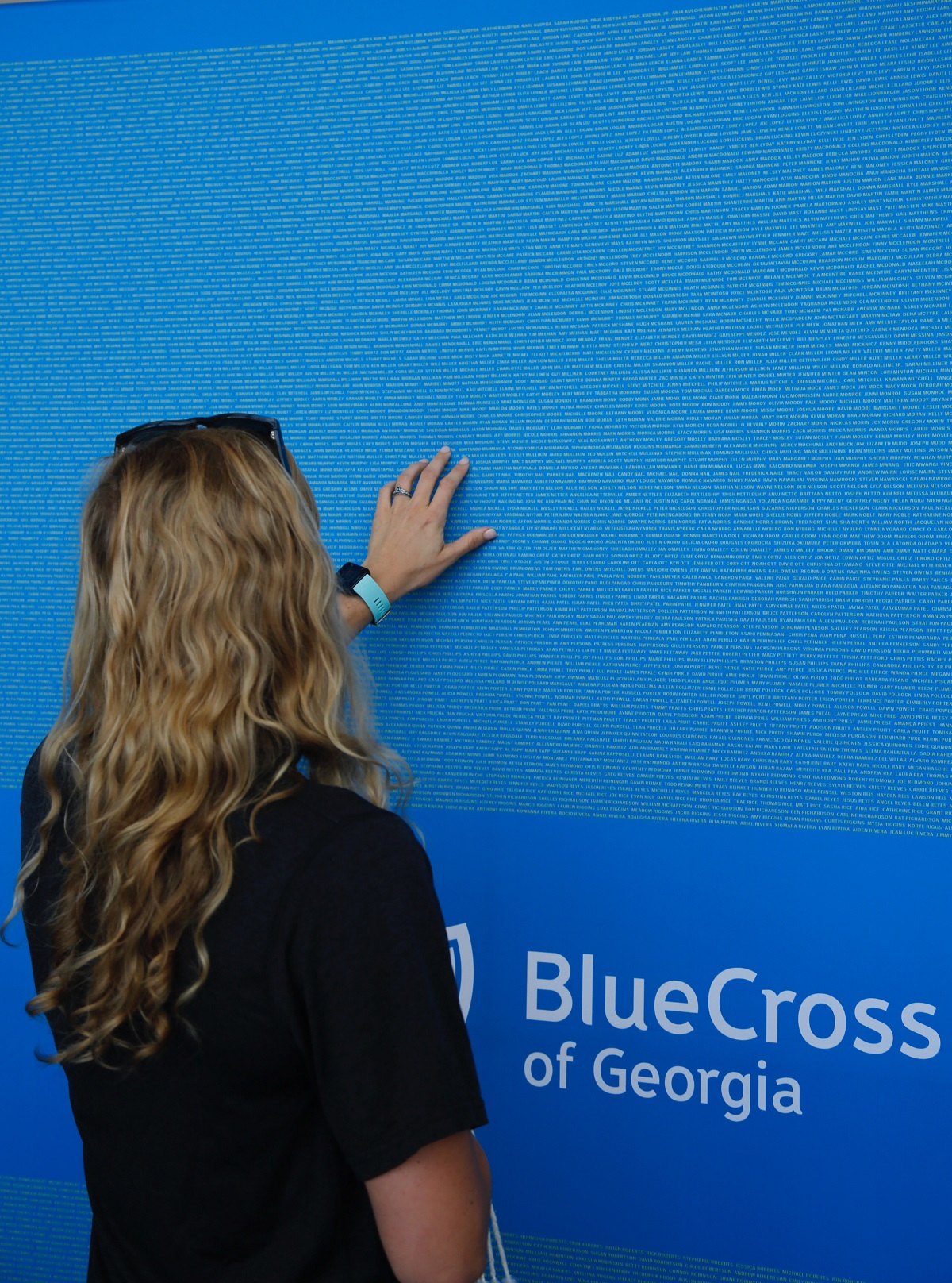 Blue Cross Blue Shield of Georgia.jpg