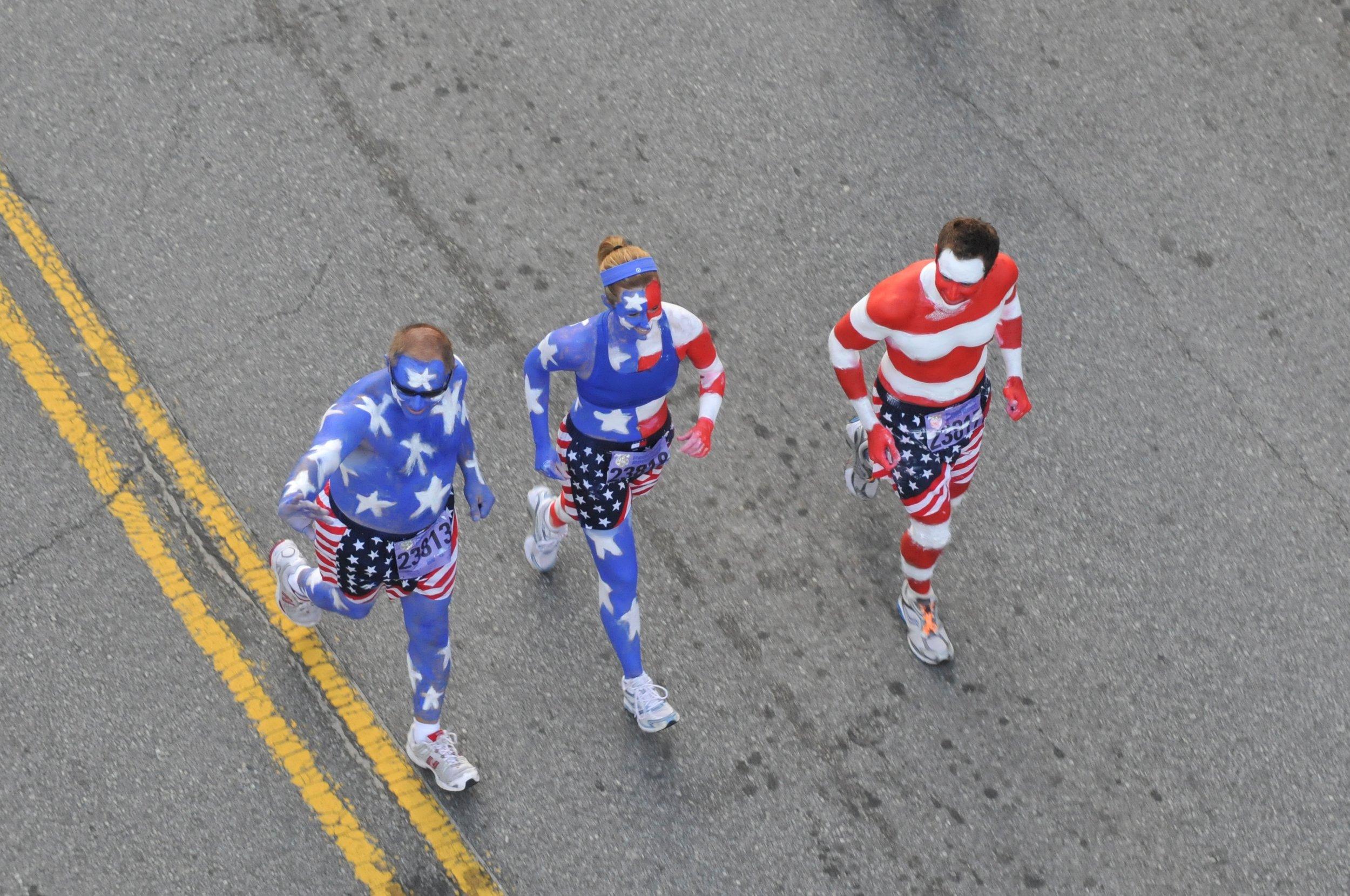 2008 MarathonFoto.JPG