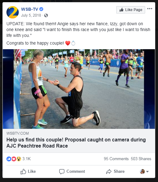 2019-02-14 08_24_57-(9) WSB-TV proposal - Facebook Search.png