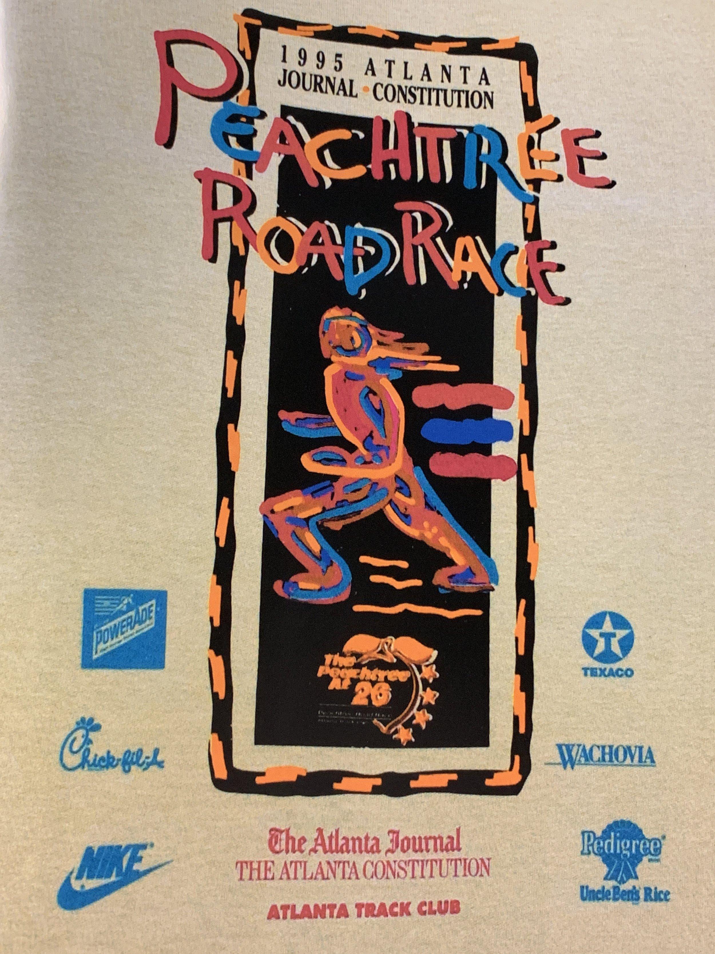 1995 Shirt.jpg