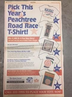 First T-shirt design contest.jpg