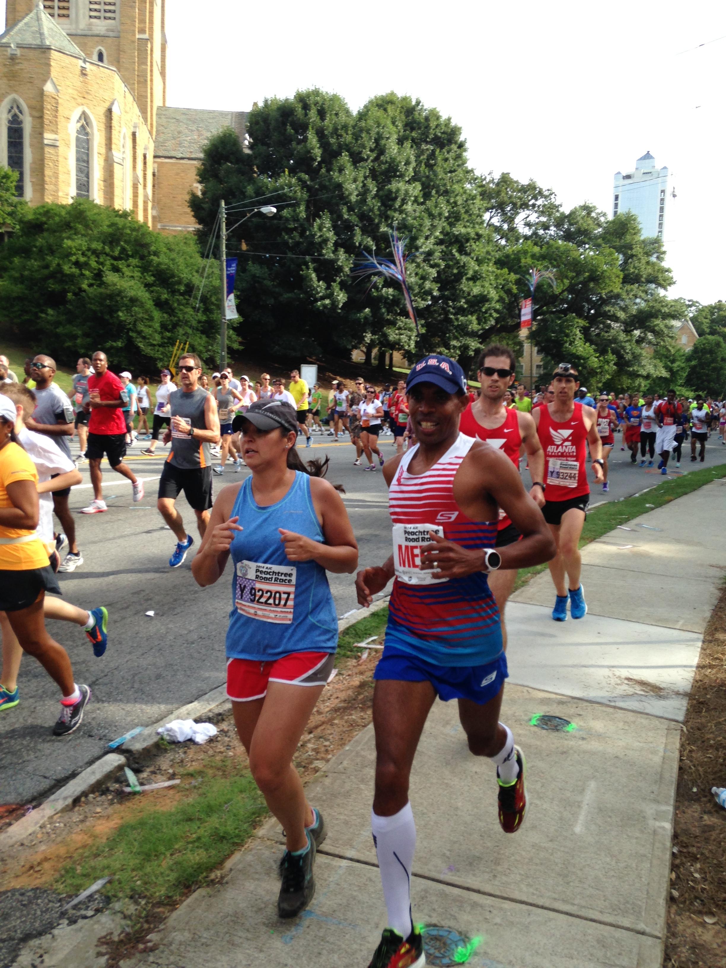 Meb running.JPG