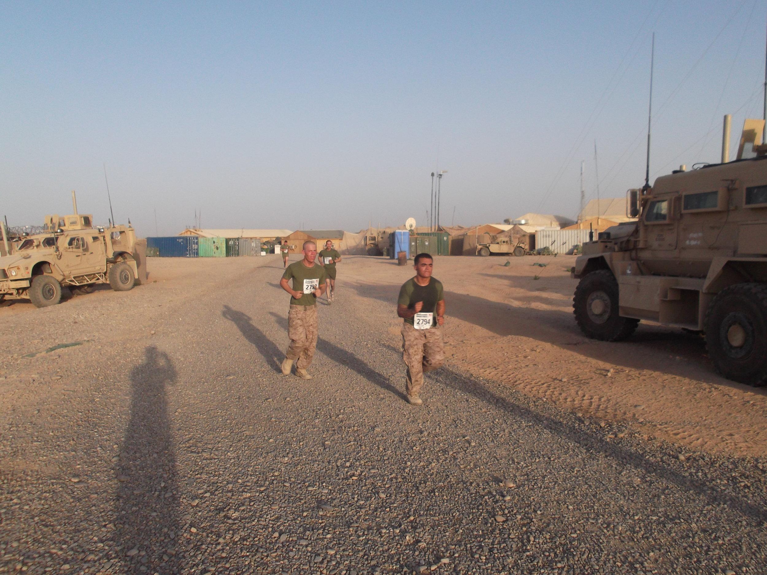 2011 Marines 1.JPG