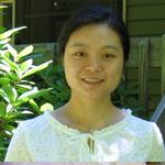Yan_Xiao.jpg
