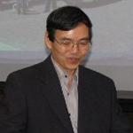 Lap_Hoang.jpg