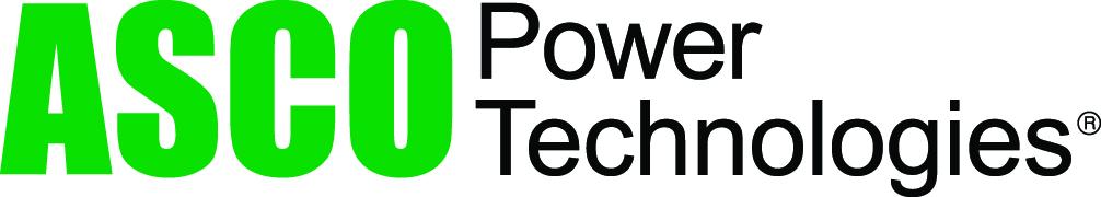 ASCO_Power_Technologies_logo.jpg