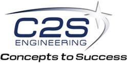 C2S_Engineering.png