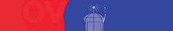 logo-govcomm.png