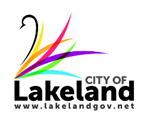 Lakeland-2.png