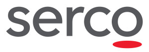 Serco-Logo-2014-grey-red-LG-002-300x106.jpg