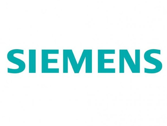 siemens logo ELP.png