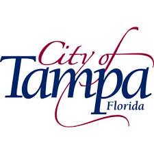 Tampa.jpeg